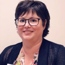 Tracy Boisselle, RN