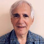 Dr. Gerald Steinberg